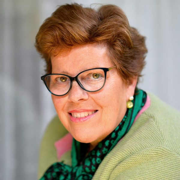 eKH Deutschland e.V. - Grüne Damen und Herren - Bayern